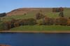 Photograph from Upper Derwent Valley  in Derbyshire